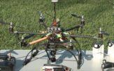 Drones: novidades, aulas, manutenção, marcas, tipos, regras e a legislação