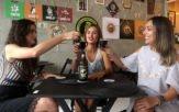 Um panorama da produção e do consumo das Craft Beers