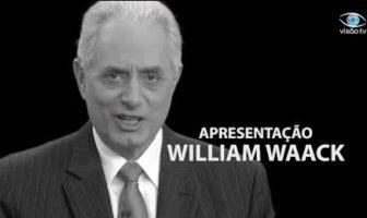 """Painel WW 23   Dilemas da economia """"sob nova direção"""" com William Waack"""