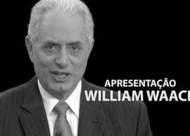 Painel WW 24 | O Brasil nas eleições e a Democracia