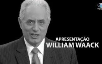 Painel WW 24   O Brasil nas eleições e a Democracia com William Waack