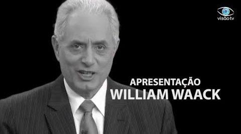 Painel WW 24 | O Brasil nas eleições e a Democracia com William Waack