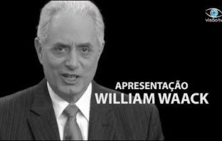 Painel WW 25 | A eleição muda o destino do Brasil? com William Waack