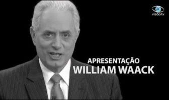 Painel WW 25   A eleição muda o destino do Brasil? com William Waack