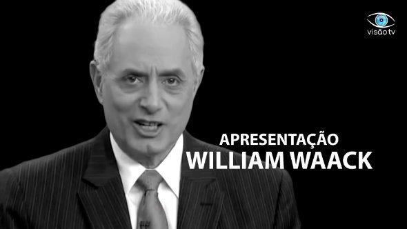 Painel WW 27 | Resposta das urnas: Perspectivas