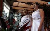 Casamento de Mirian e Liliane
