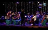 Orquestra e Coro Nova Sinfonia homenageia o cantor Michael Jackson