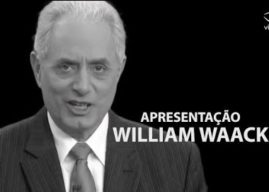 Painel WW 28 | Que mundo vai encontrar o novo presidente do Brasil?