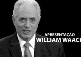 Painel WW 31 – O que o mundo espera do futuro presidente do Brasil?