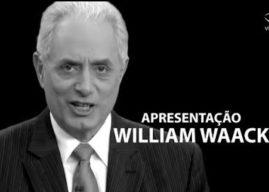 Painel WW 30 | Bolsonaro e o seu bolso