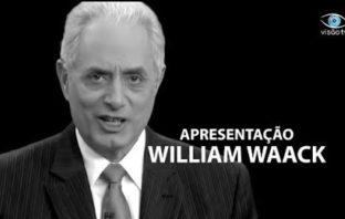 Painel WW 30 Bolsonaro e o seu bolso