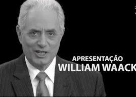 Painel WW 32 | Os militares e o futuro presidente do Brasil