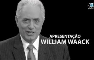 Painel WW 32 | Os militares e o futuro presidente do Brasil com William Waack