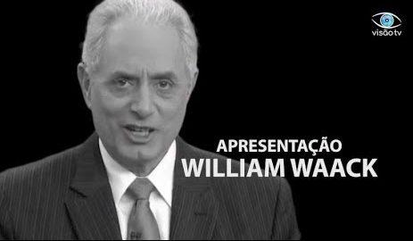 Painel WW 32 | Os militares e o futuro presidente do Brasil com William Waack