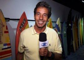 Um tour pelo museu do surf no AquaRio