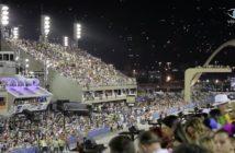 Carnaval 2019: Notícias, Informação e muita Folia | Visão TV