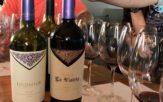 A Bodega Monteviejo e seu premiado vinho argentino