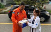Transplante de órgãos, o que é necessário para ser um doador?