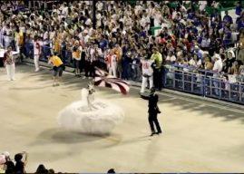 Expectativas para o Carnaval 2019 com a Ticket Rio