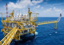 A 4a revolução industrial no setor de óleo e gás