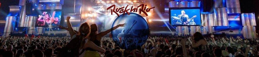 banner-rockinrio