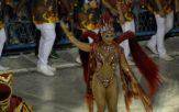Carnaval 2019 – Melhores momentos