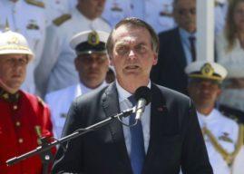 Semana em Brasília : Reforma da previdência, Twitter de Bolsonaro e candidaturas laranjas