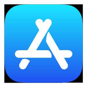 Apple_Store-icon