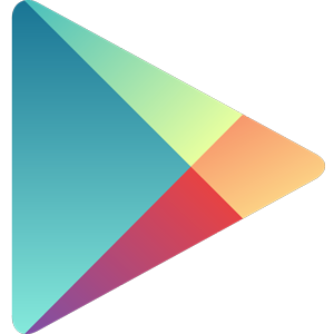 icone-google-play