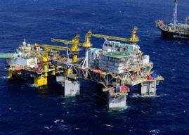 Oferta permanente, novas licitações na área do petróleo