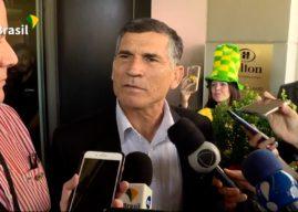 Bolsonaro demite 2 Generais do Governo, veja os destaques da semana.