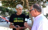 Bastidores do Governo Bolsonaro – entrevista com o Assessor do Presidente