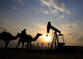 Riscos do Golfo Pérsico – perspectivas