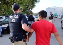 Governo Trump divulga novas regras para restringir imigração