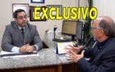 Juiz Marcelo Bretas fala sobre: corrupção, advogados e Lula