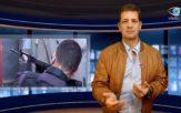 O caso Ágatha e a conduta dos policiais na visão do especialista em segurança Fernando Montenegro