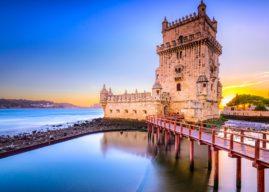 Como é viver em Portugal? Trabalho, segurança e qualidade de vida