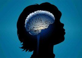 Projeto social auxilia o desenvolvimento motor e cognitivo de crianças com paralisia cerebral