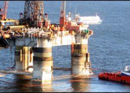 Cenários petróleo pós bid nov 2019