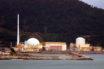 Energia Nuclear no Brasil e no mundo