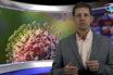 CORONAVIRUS: DEFESA E INTELIGÊNCIA EM COMBATE A EPIDEMIA GLOBAL