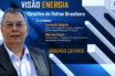 Desafios do Refino Brasileiro