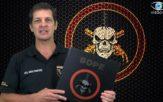 BOPE – Conheça um pouco da história do Batalhão de Operações Policiais Especiais do Rio de Janeiro