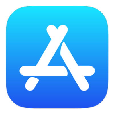 Apple_Store-icon